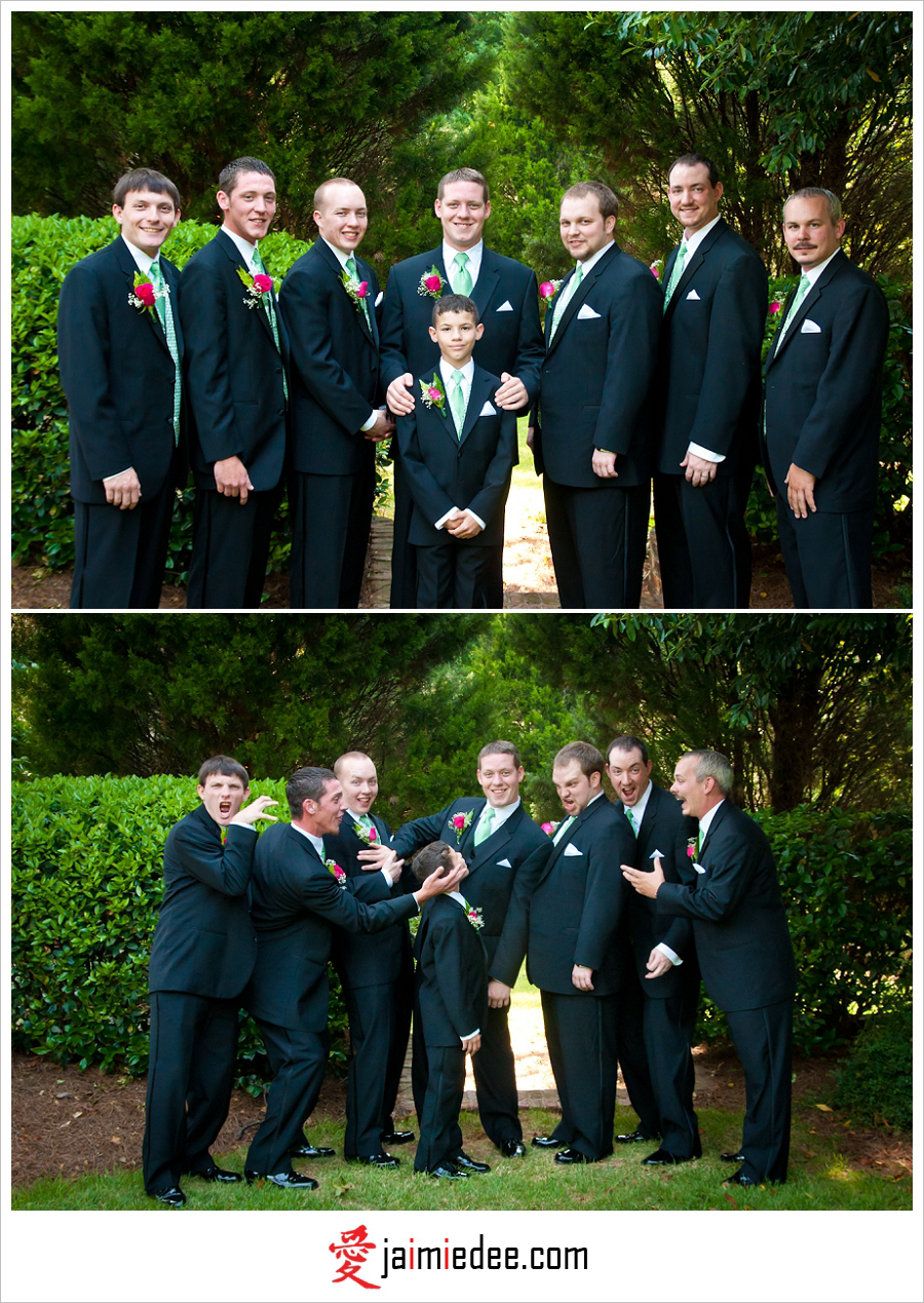Atlanta-Wedding-Photographer-Marietta-Conference-Center (3)