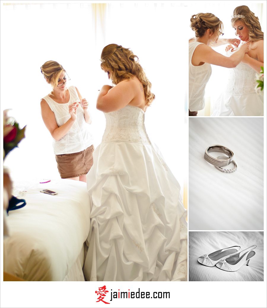 Atlanta-Wedding-Photographer-Marietta-Conference-Center (2)