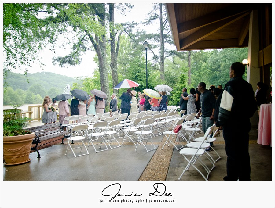 roswell river landing wedding roswell ga mannie