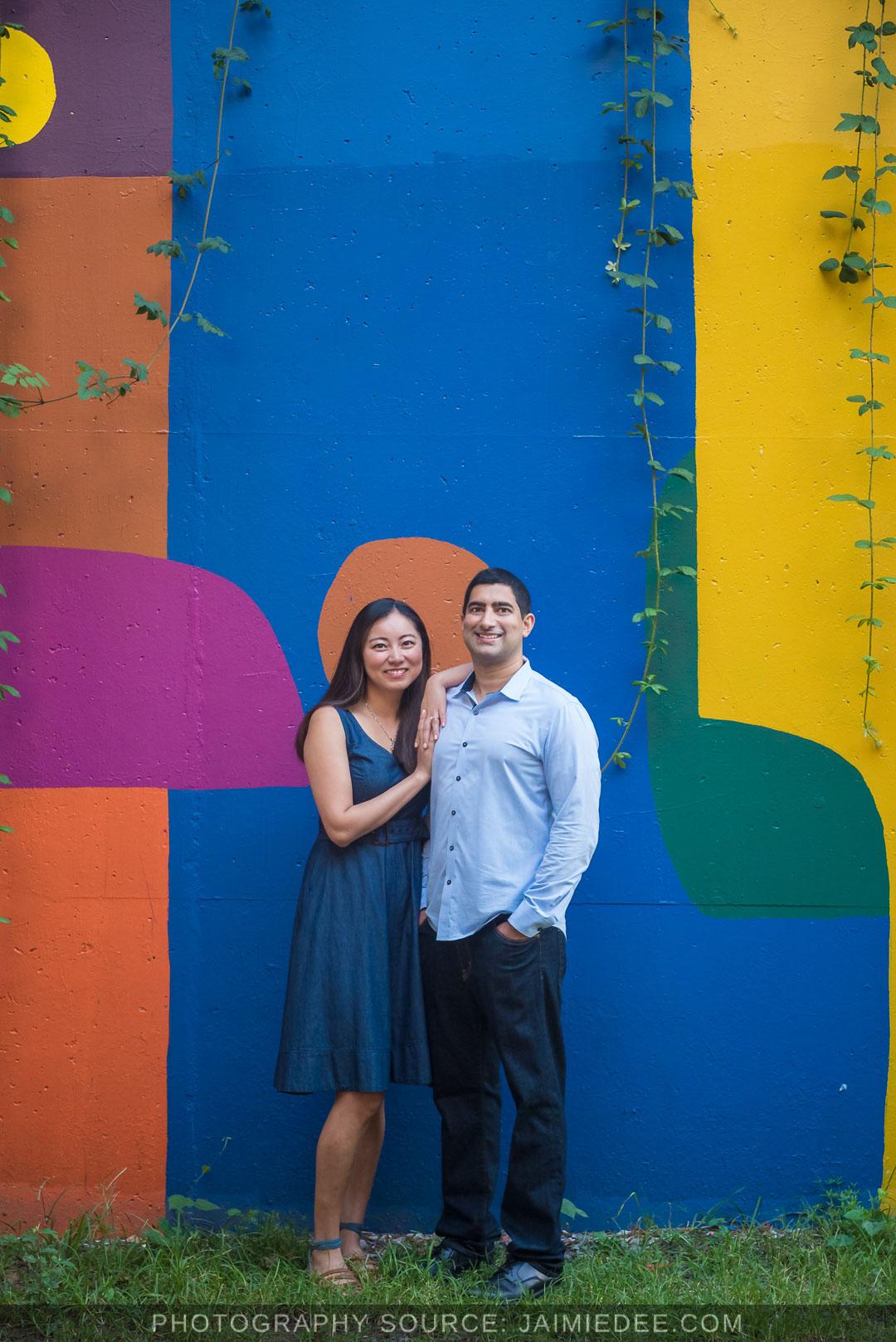 Atlanta-Beltline-engagement-photos-artwork