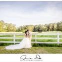 Burge Plantation Wedding Photos | Atlanta Wedding Photographer