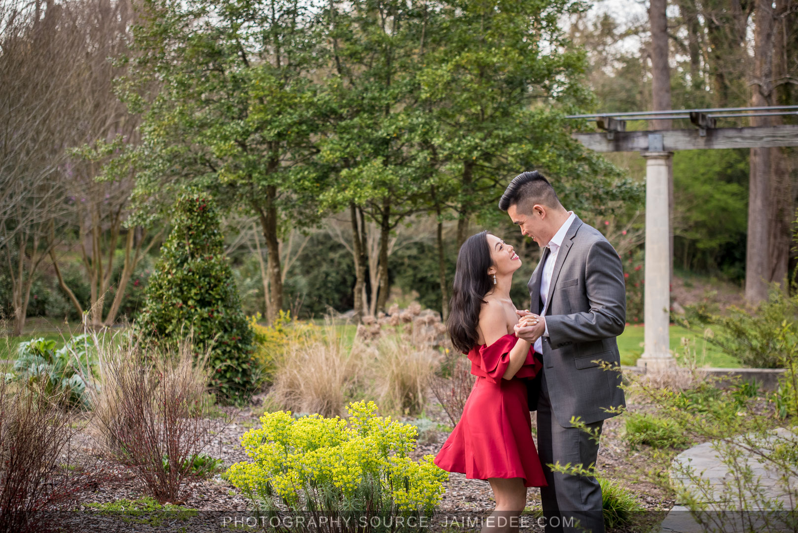 Cator-Woolford-Gardens-Engagement-Pictures-Photography-0023