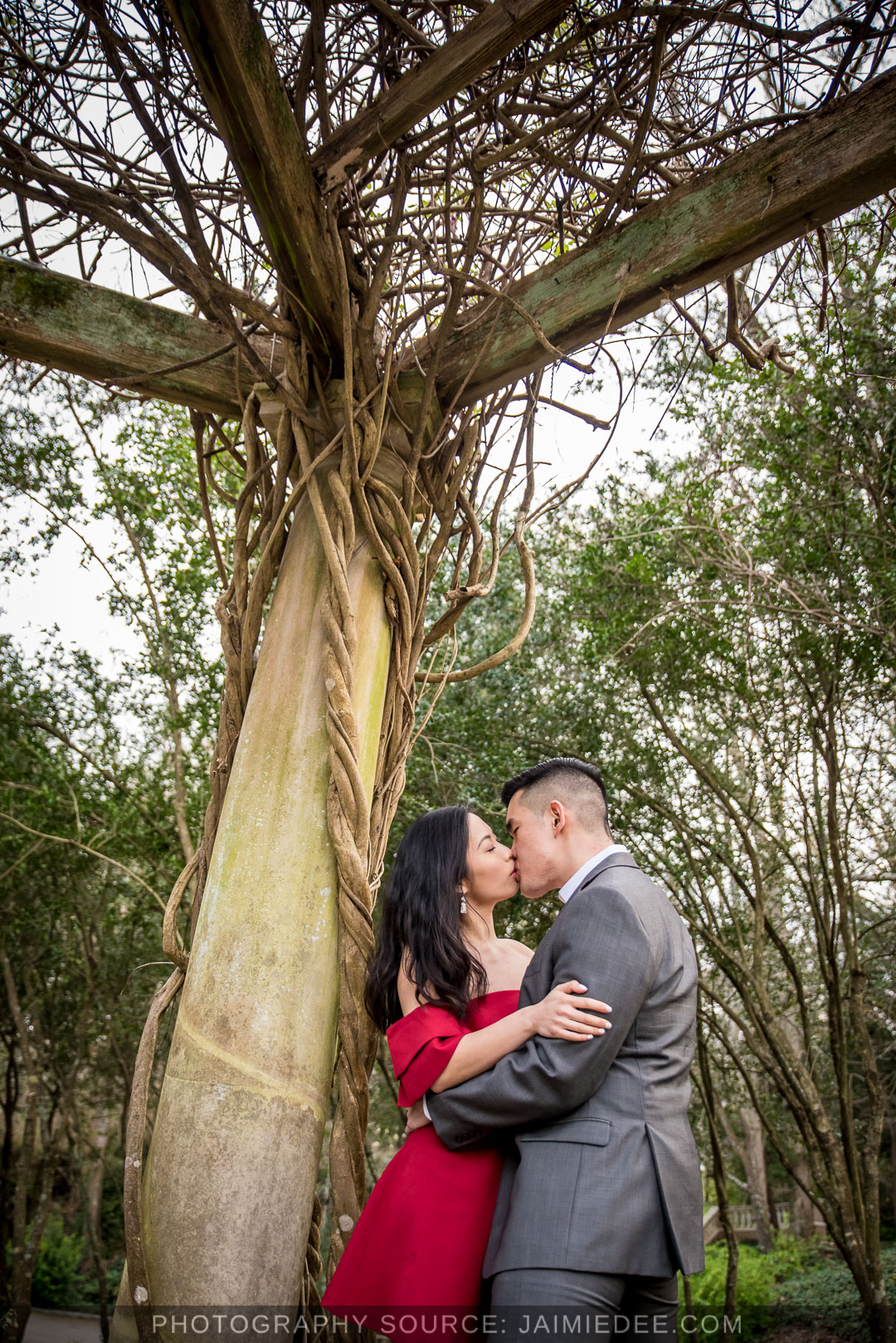 Cator-Woolford-Gardens-Engagement-Pictures-Photography-0030