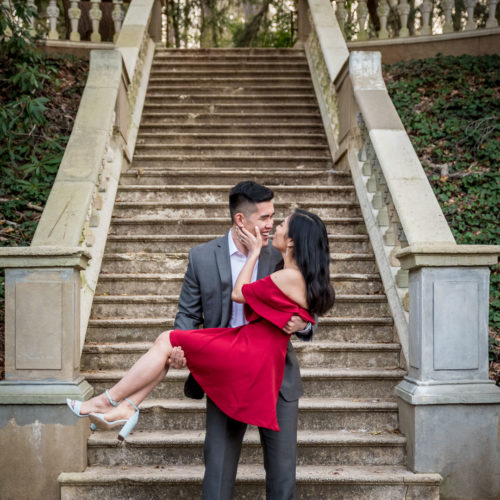 Cator-Woolford-Gardens-Engagement-Pictures-Photography