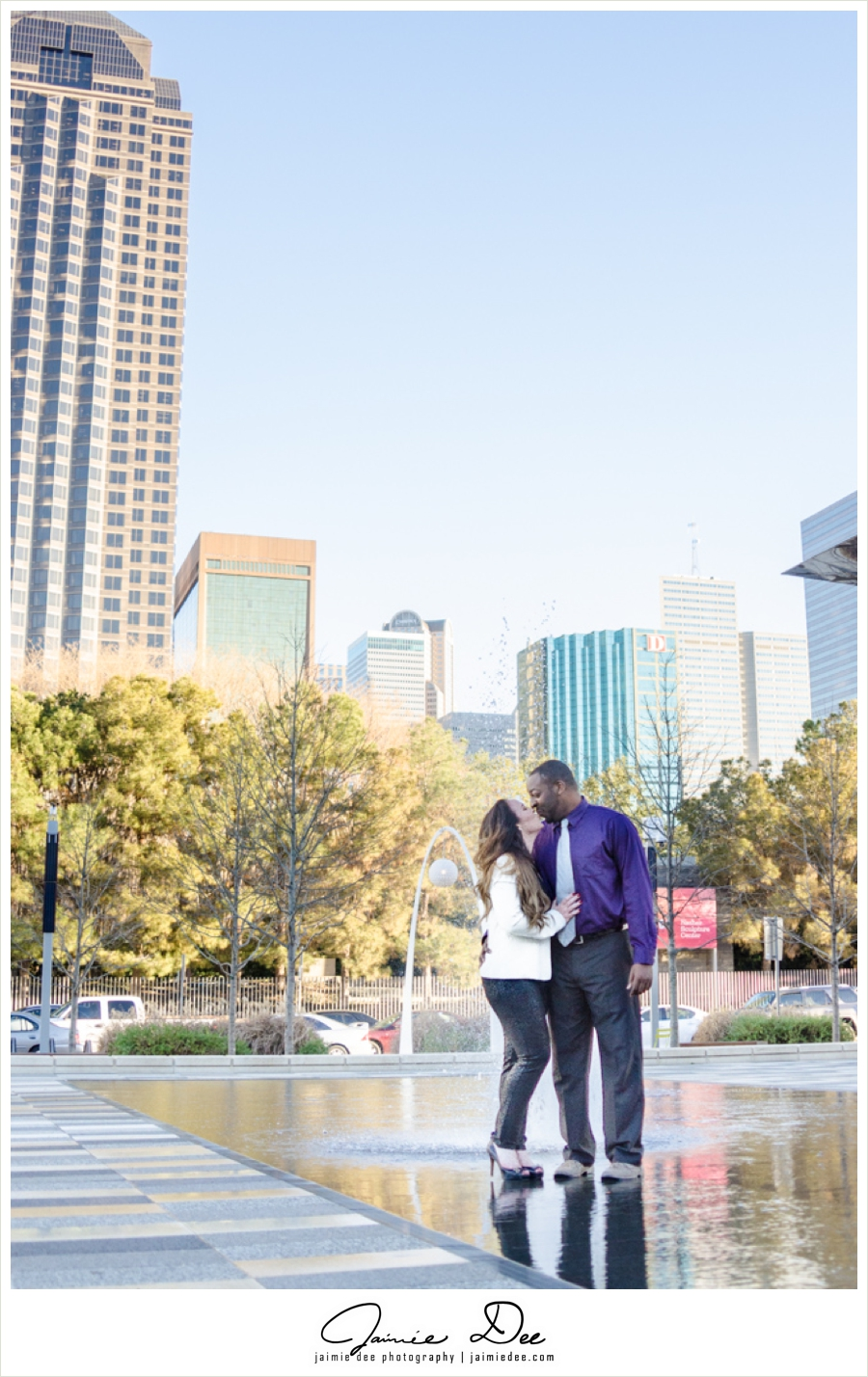 Dallas-Wedding-Photographers-Dallas-Arts-District-Photos