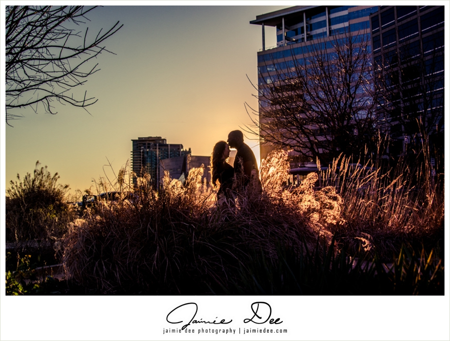 Dallas-Wedding-Photographers-0002