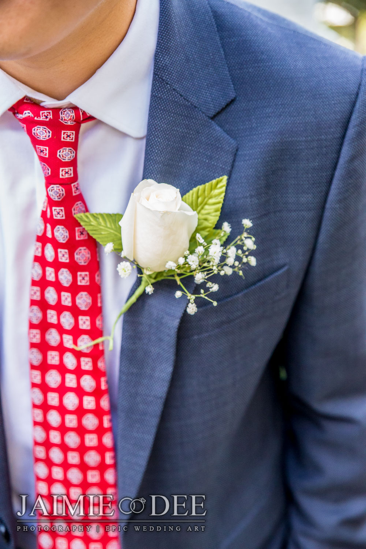 Dekalb County Courthouse Weddings