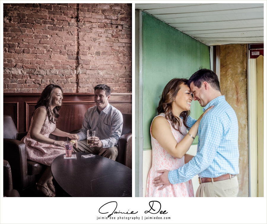 Downtown-Lawrenceville-Engagement-Atlanta-Wedding-Photographers-0001
