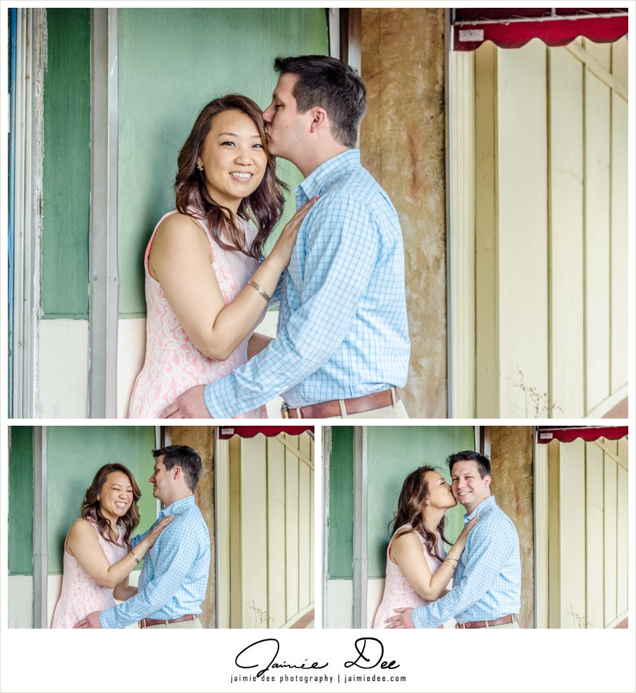 Downtown-Lawrenceville-Engagement-Atlanta-Wedding-Photographers-0004