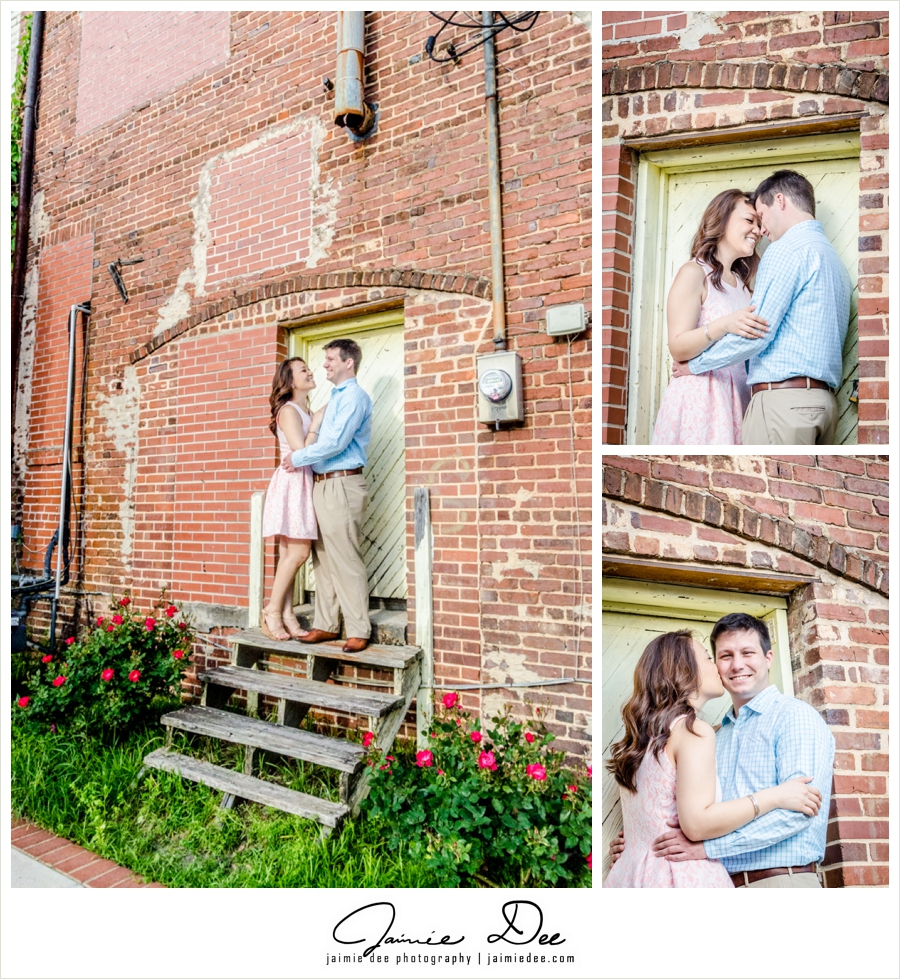 Downtown-Lawrenceville-Engagement-Atlanta-Wedding-Photographers-0017