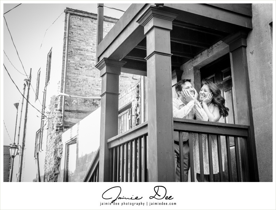 Downtown-Lawrenceville-Engagement-Atlanta-Wedding-Photographers-0021