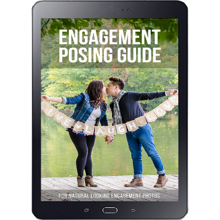 Engagement-Posing-Guide-Tablet