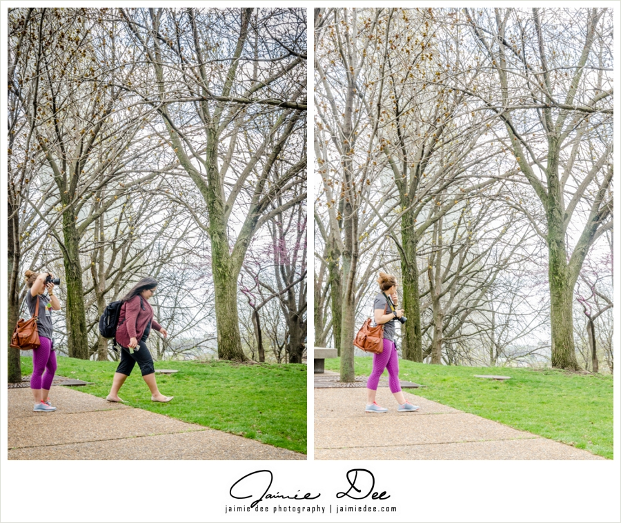 Gateway Arch St Louis | Atlanta Wedding Photographers