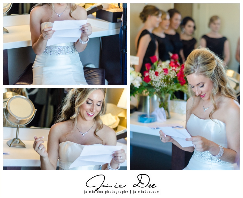 Georgian Terrace Hotel Wedding Photos | Atlanta Wedding Photographer