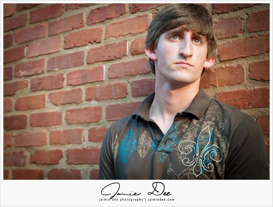 Graduation-Portraits-Atlanta_0001