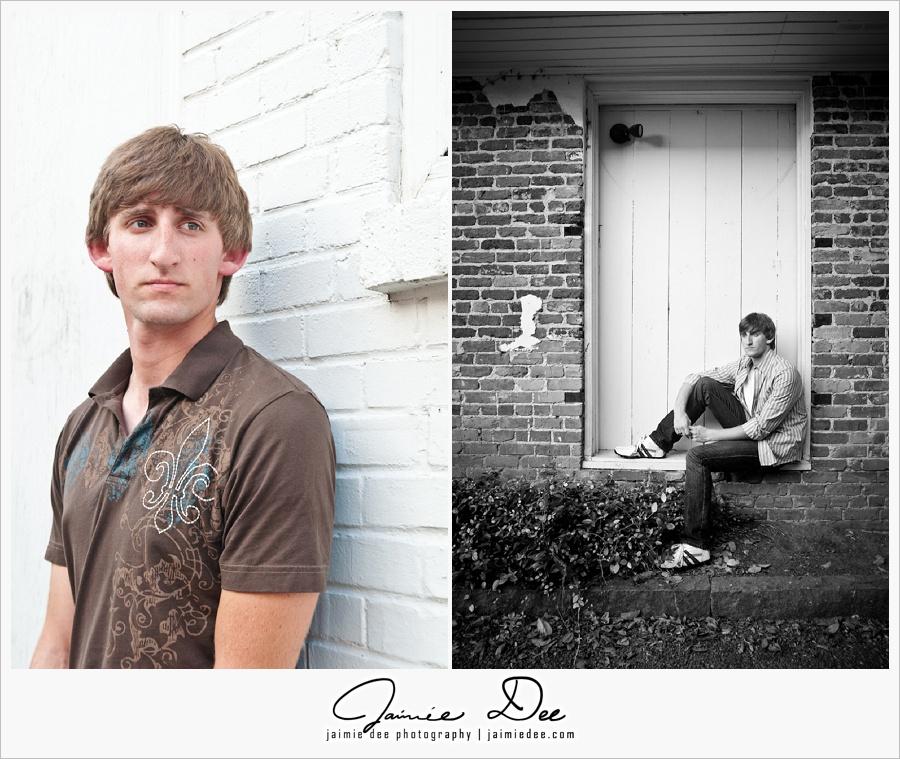 Graduation-Portraits-Atlanta_0002