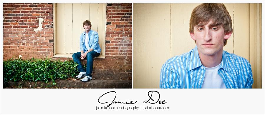 Graduation-Portraits-Atlanta_0003