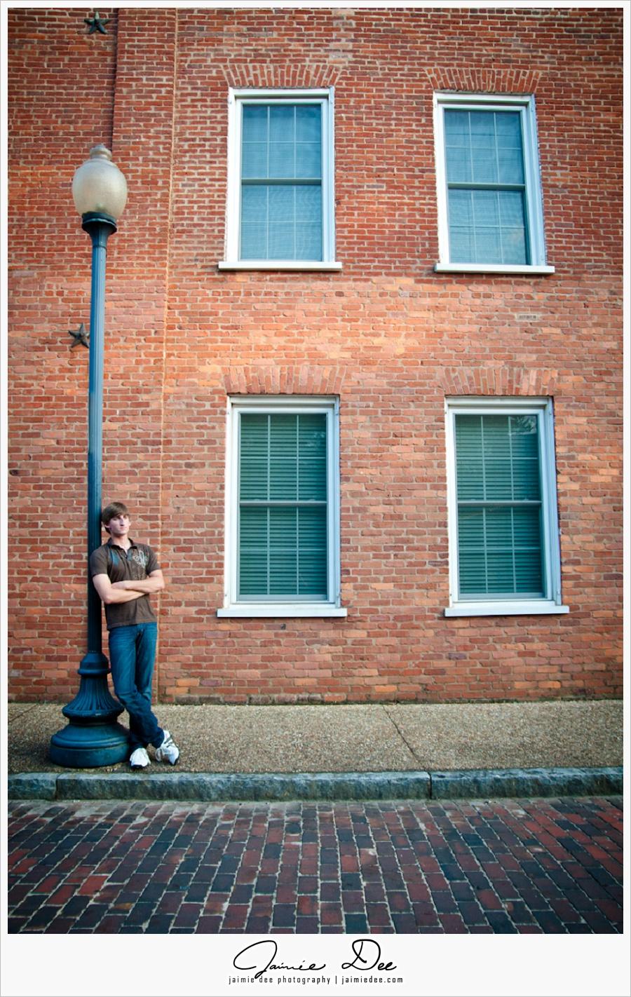 Graduation-Portraits-Atlanta_0004