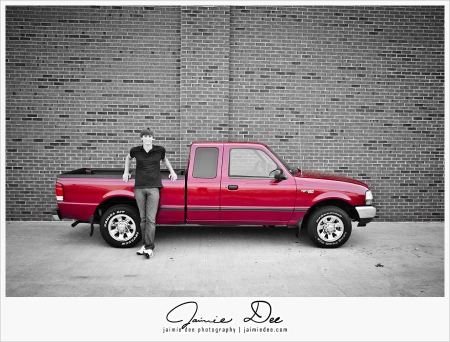 Graduation-Portraits-Atlanta_0005