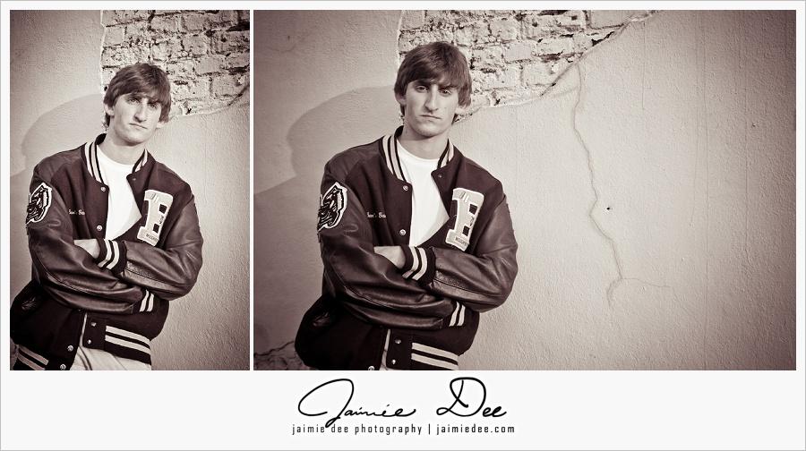 Graduation-Portraits-Atlanta_0006