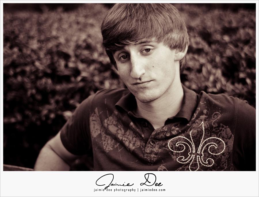 Graduation-Portraits-Atlanta_0008