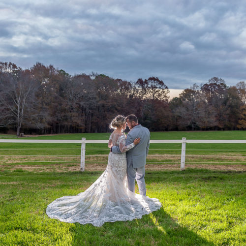 Atlanta-Wedding-Photographer-Southern-Cross-Guest-Ranch-0315