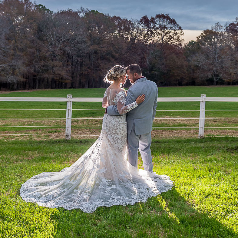 Wedding Photography Contact Square