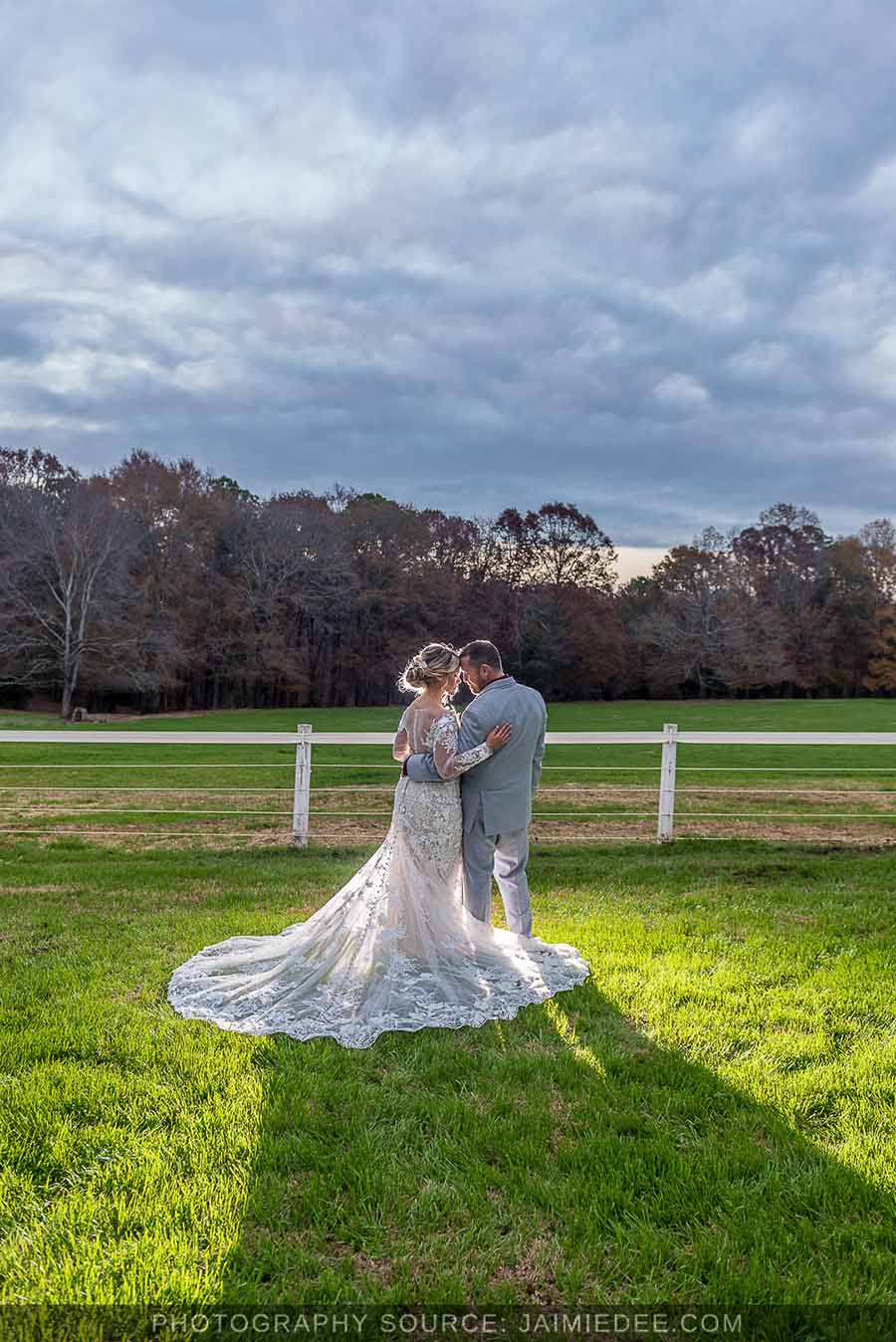 Wedding Photography Contact Compressed