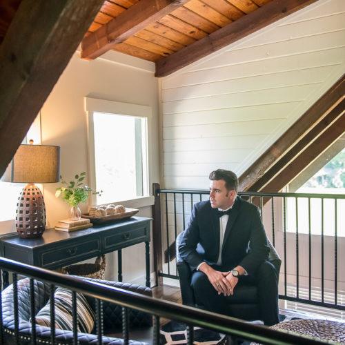Atlanta-Wedding-Photographers-Tate-House