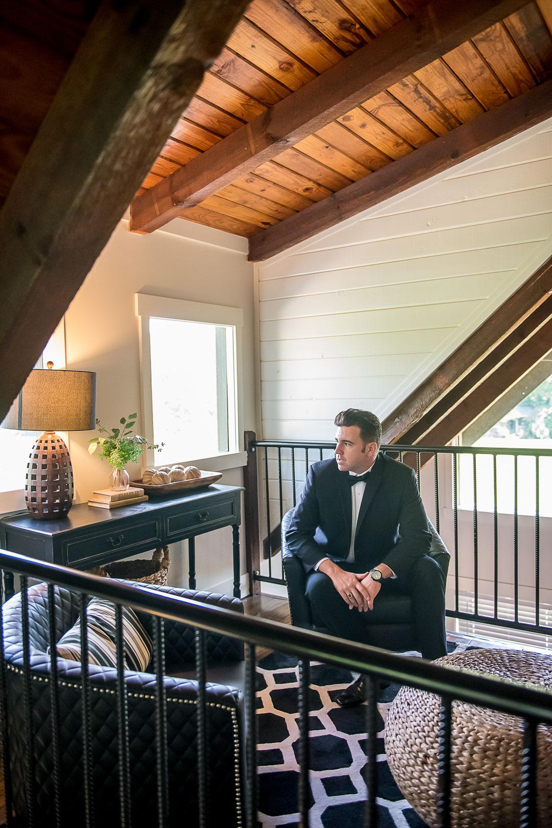 Atlanta-Wedding-Photographers-Tate-House-0006
