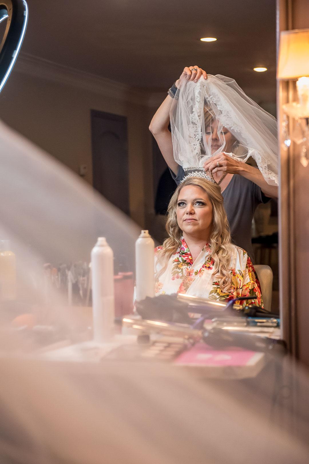 Atlanta-Wedding-Photography-Tate-House-0056