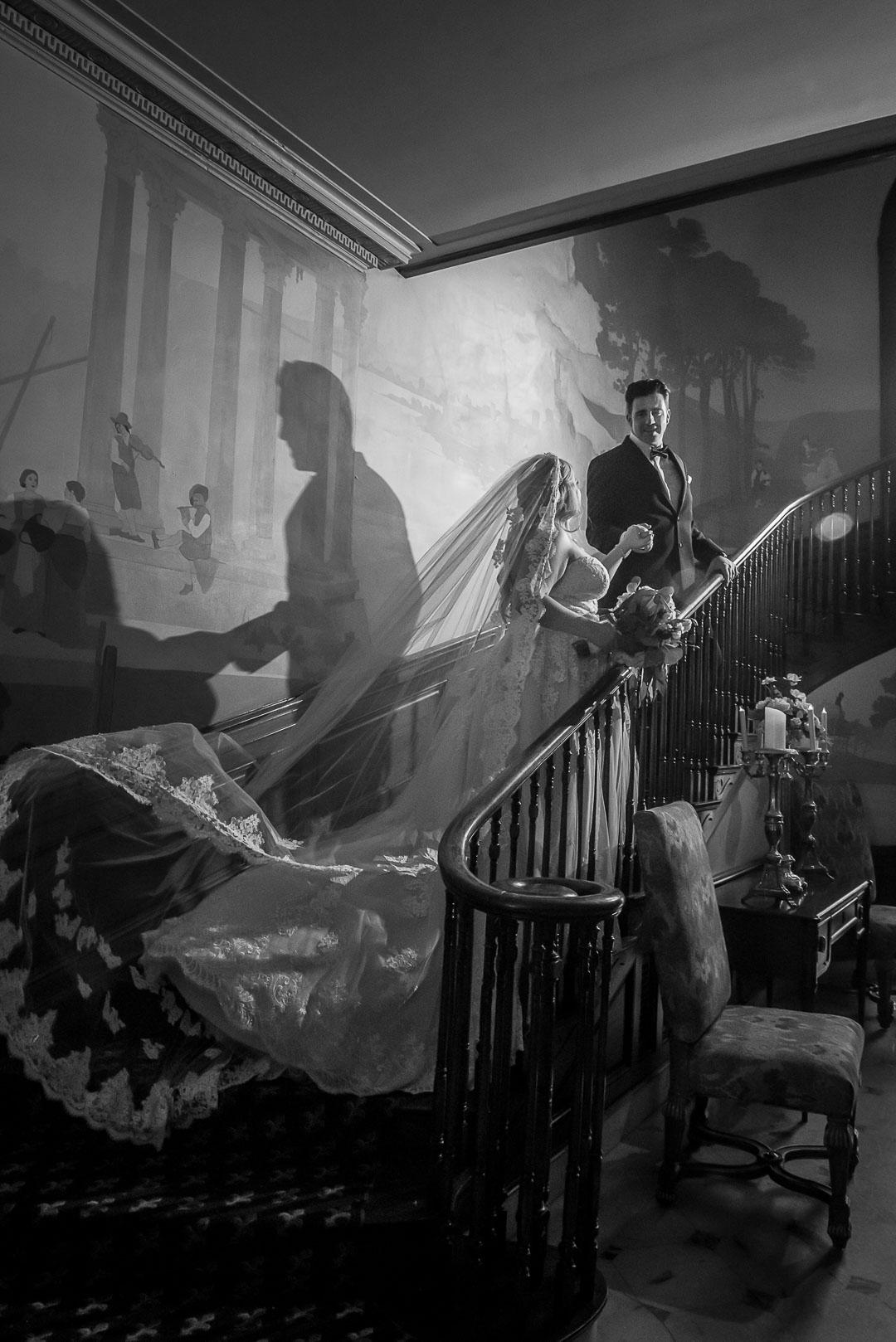 Atlanta-Wedding-Photographers-Tate-House-0238