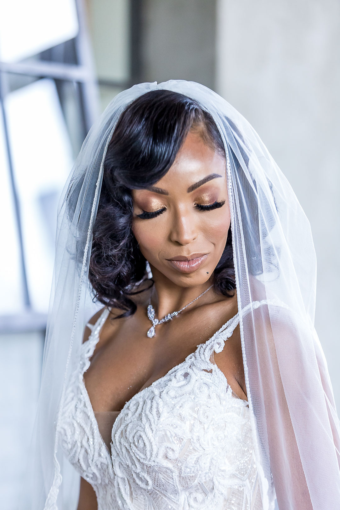 Atlanta-Wedding-Photography-Summerour-Studio-0034