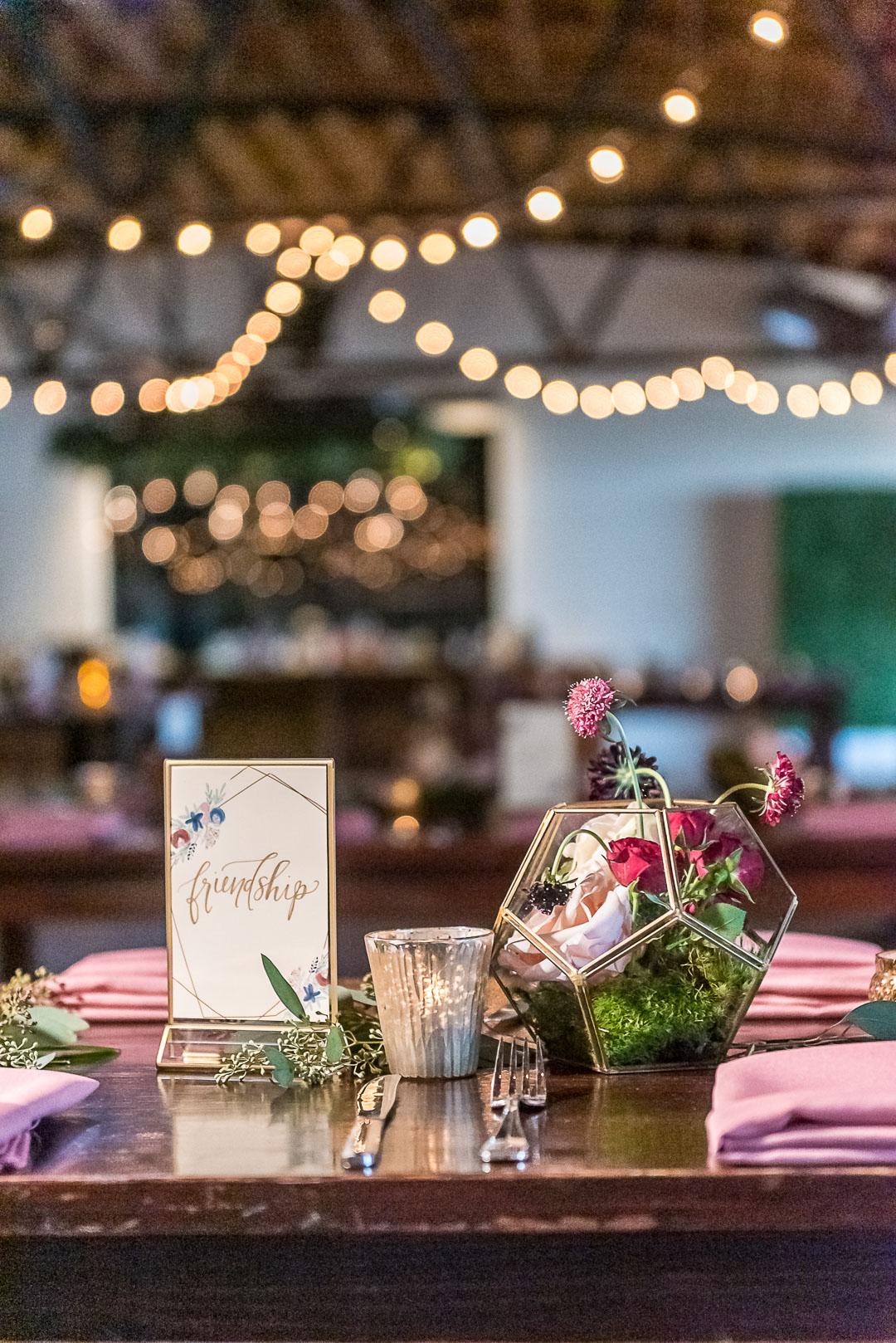 Atlanta-Wedding-Photographer-Summerour-Studio-0106