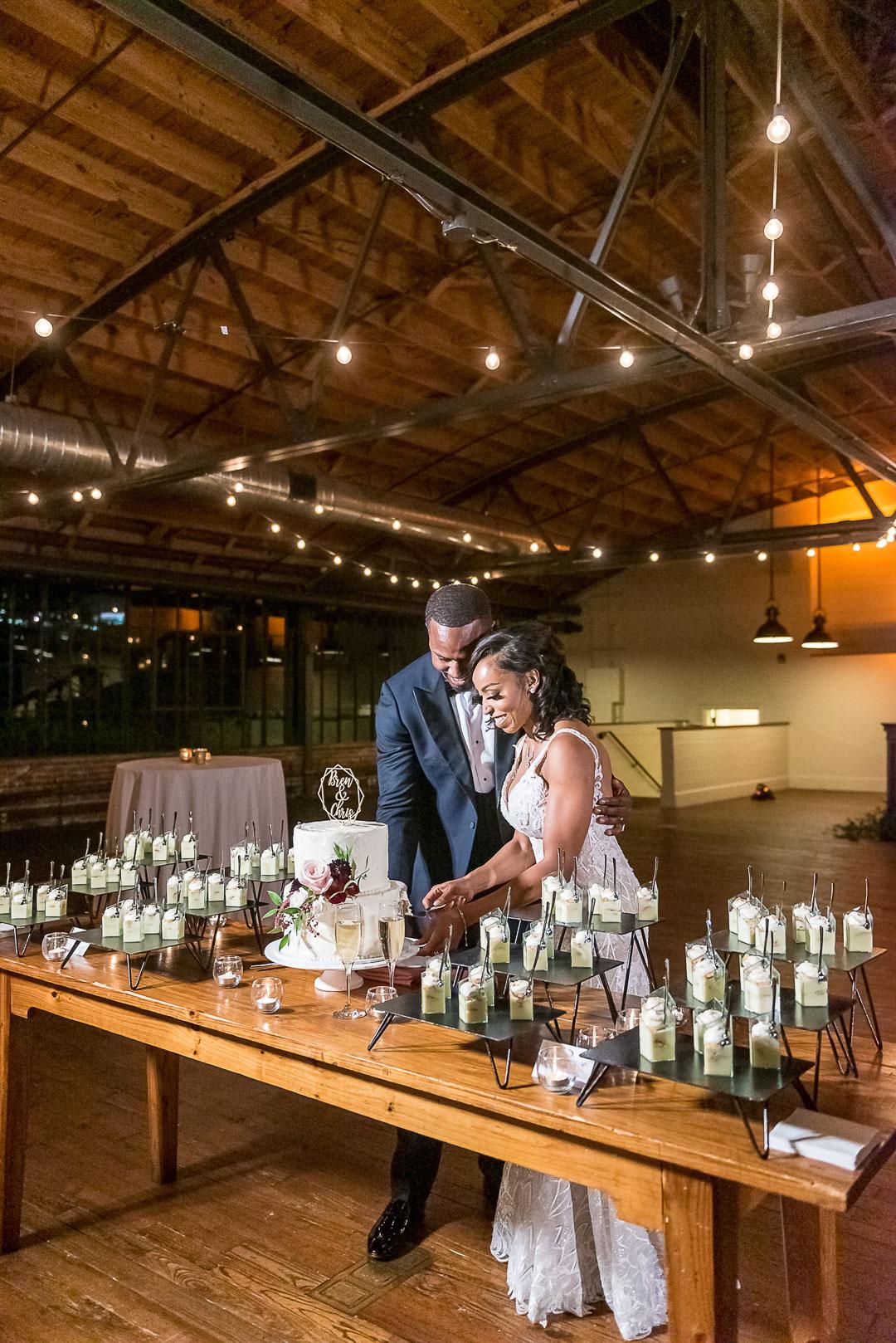 Atlanta-Wedding-Photographers-Summerour-Studio-0283