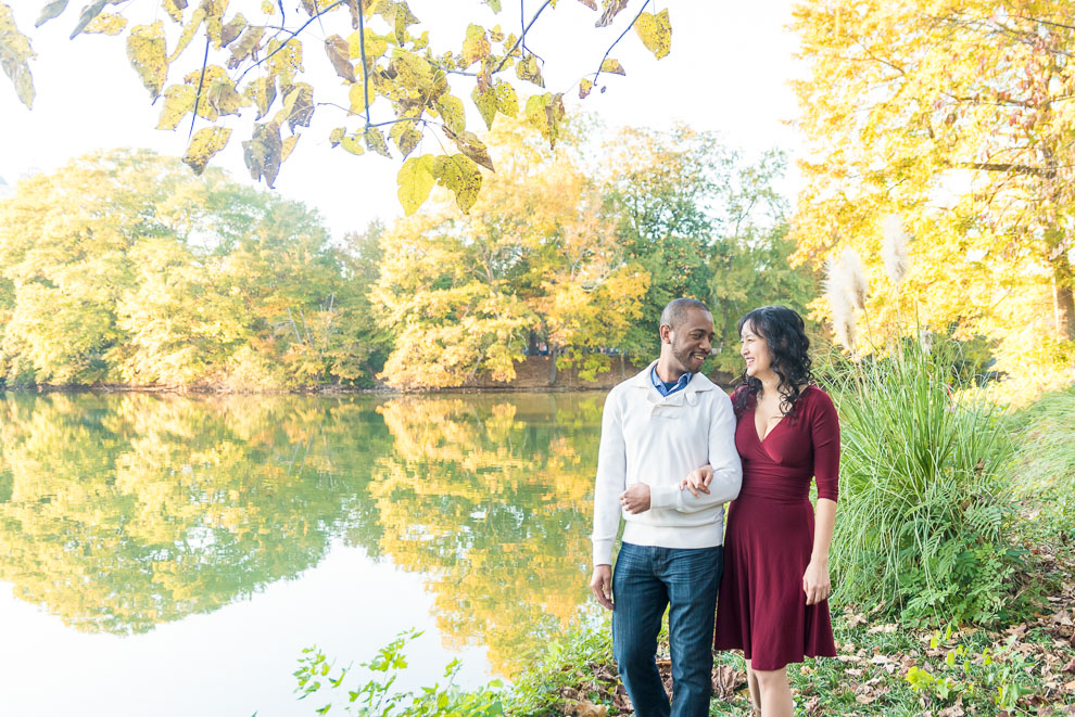 HR-Regina-Temisan-Piedmont-Park-Engagement-0141