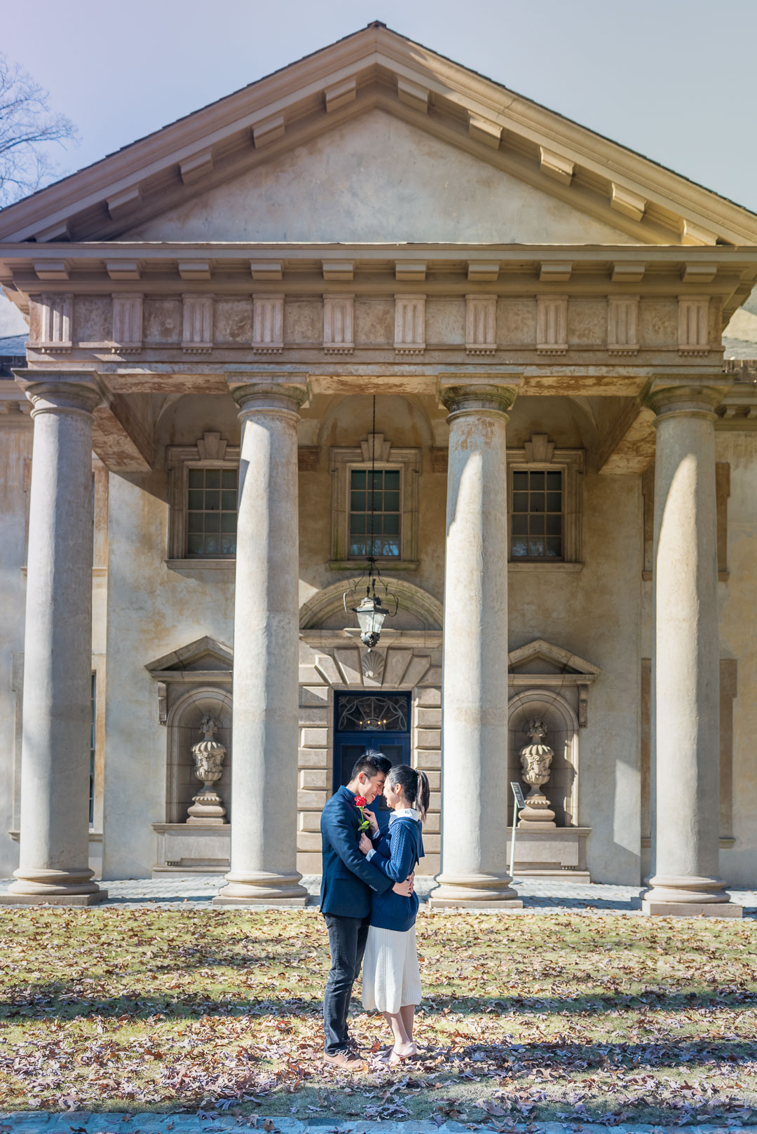 engagement-Atlanta-History-Center-0160
