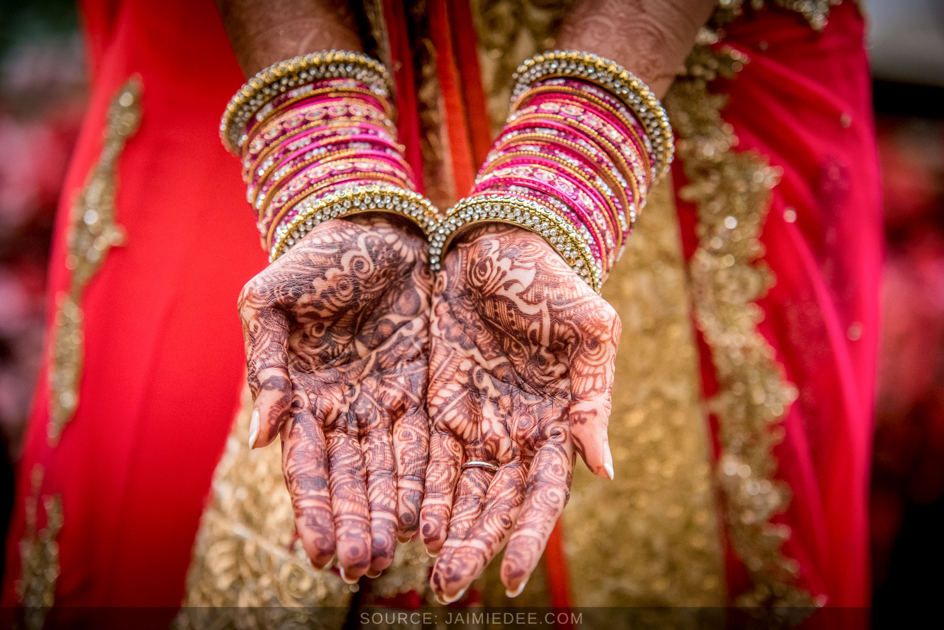Hyatt-Regency-Suites-Atlanta-Northwest-Indian-Wedding-0001