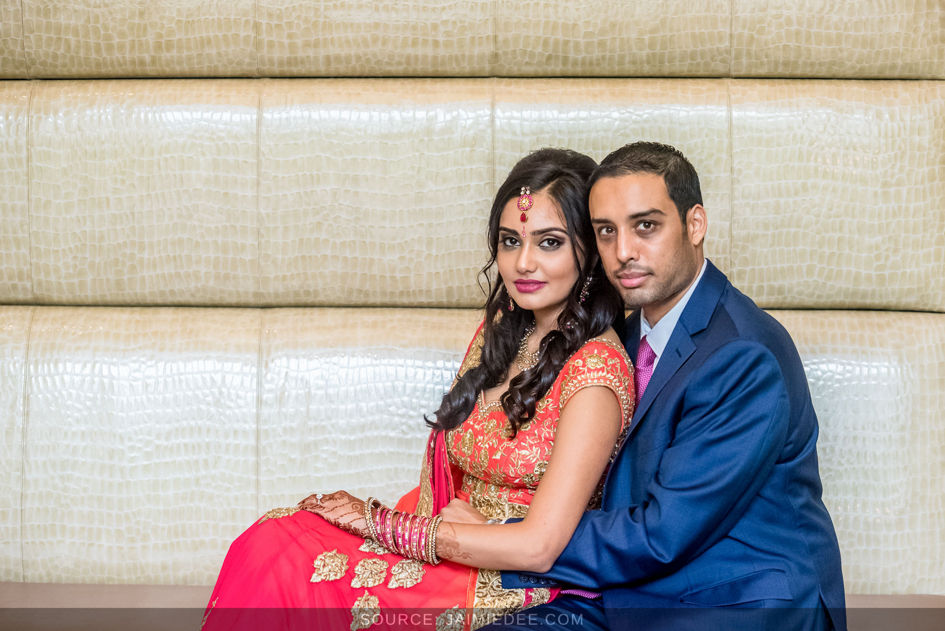 Hyatt-Regency-Suites-Atlanta-Northwest-Indian-Wedding-0006