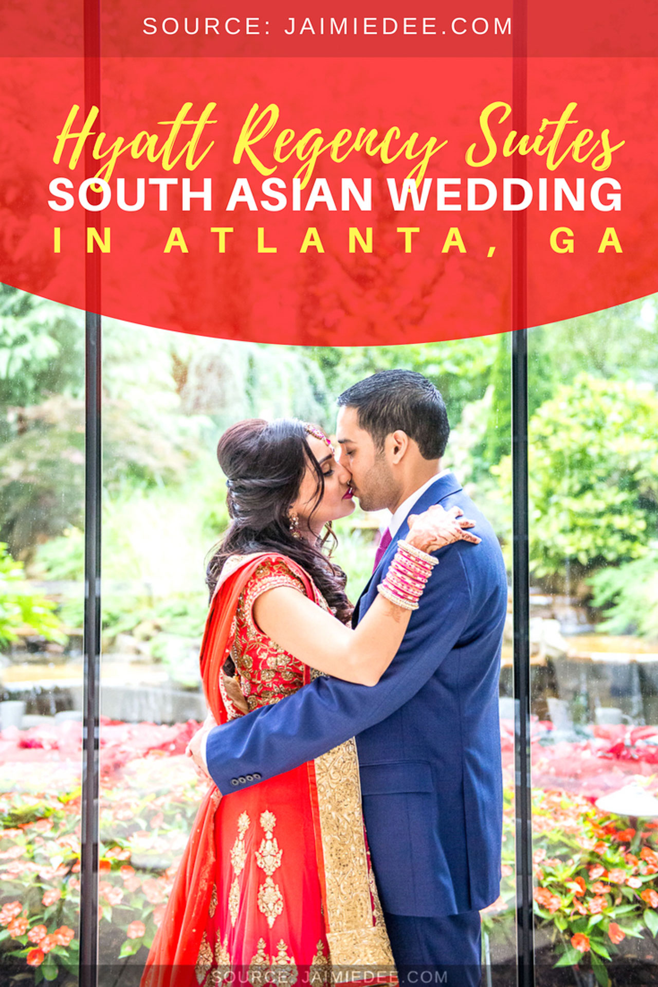 Hyatt-Regency-Suites-Atlanta-Northwest-Indian-Wedding-Cover-0002