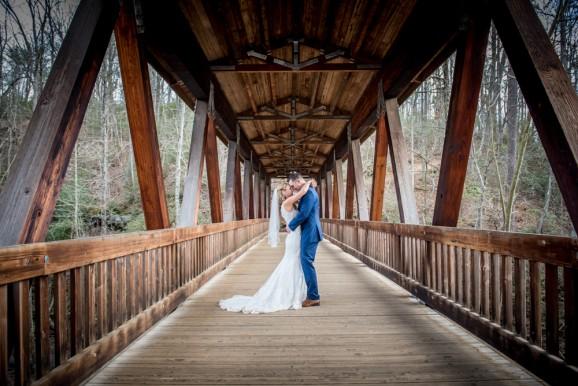 Ivy Hall Roswell Wedding Pictures | Atlanta Wedding Photographer