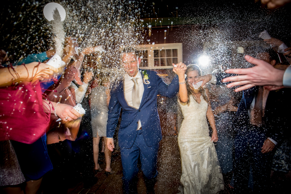 Ivy Hall Roswell Wedding Pictures | Atlanta Wedding Photographer