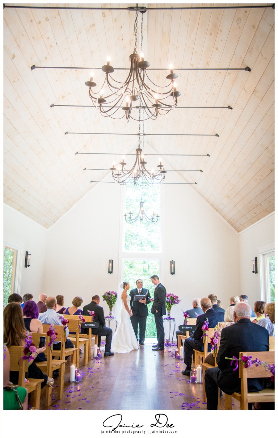 Juliette Chapel And Events Dahlonega Ga Atlanta Wedding
