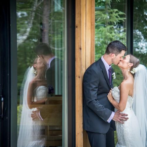 Juliette Chapel Dahlonega GA | Atlanta Wedding Photographers