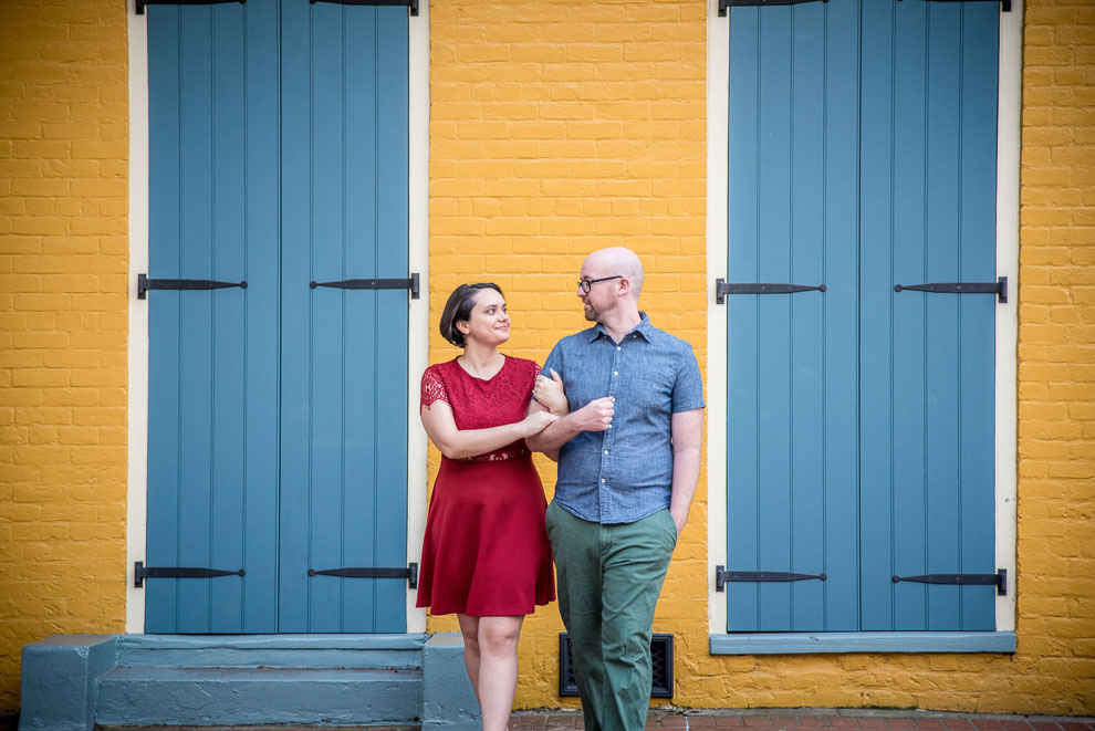 Kat-Evan-New-Orleans-Engagement-Session-0135