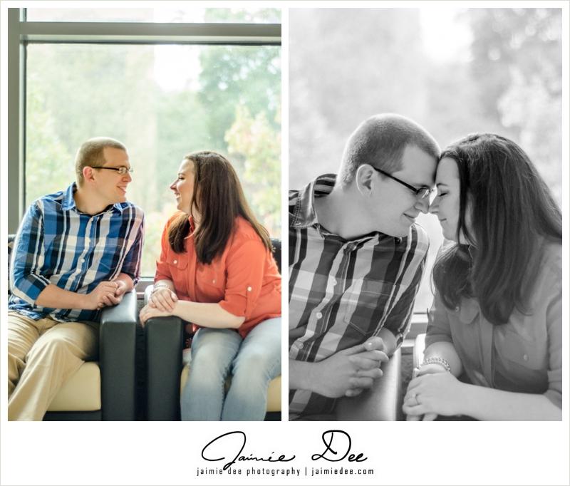 Kennesaw-State-University-Engagement-Pictures-Atlanta-Wedding-Photographers