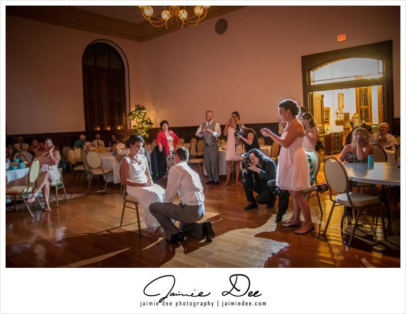 Lawrenceville Historic Courthouse Wedding - 0016