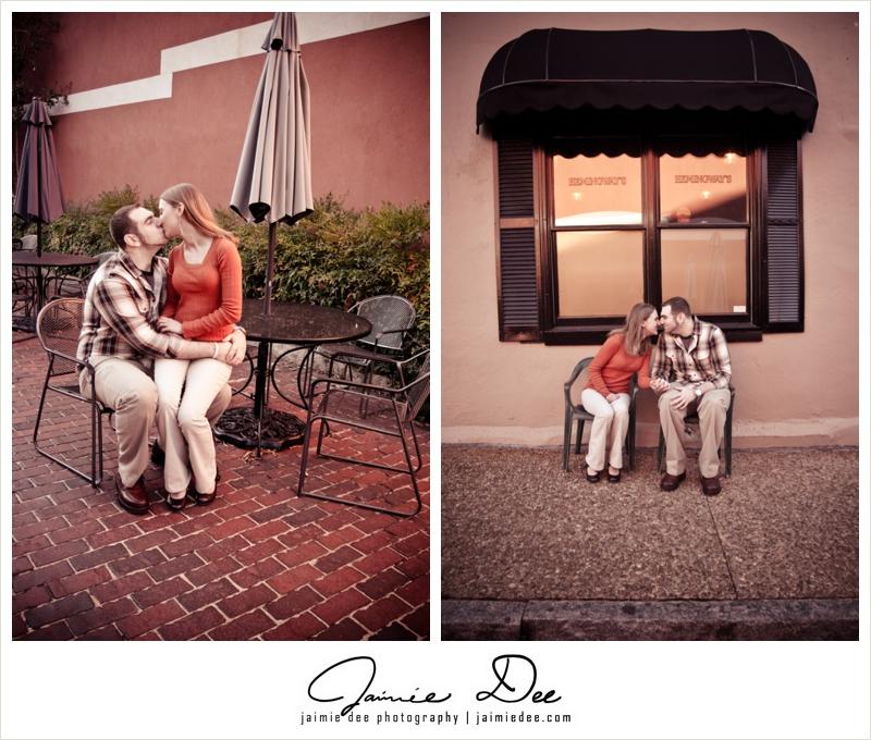 Marietta-Square-Engagement-Photos-Atlanta-Wedding-Photographers
