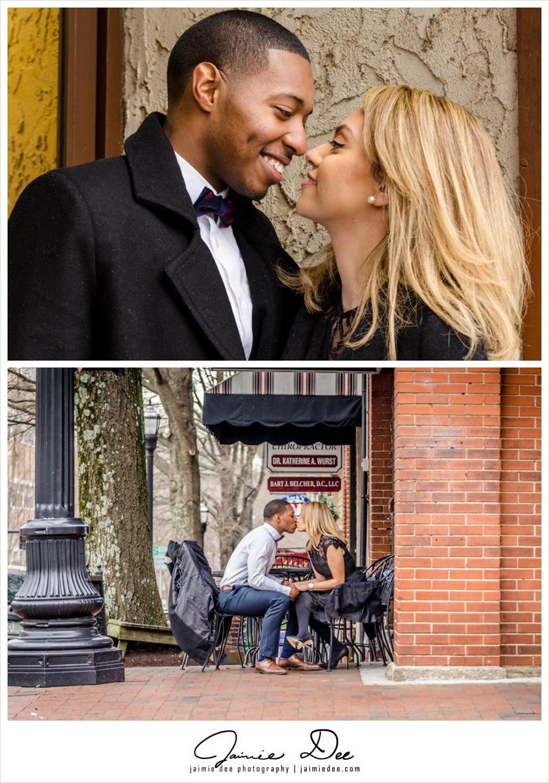 Marietta-Square-Engagement-Photos-Atlanta-Wedding-Photography_0003
