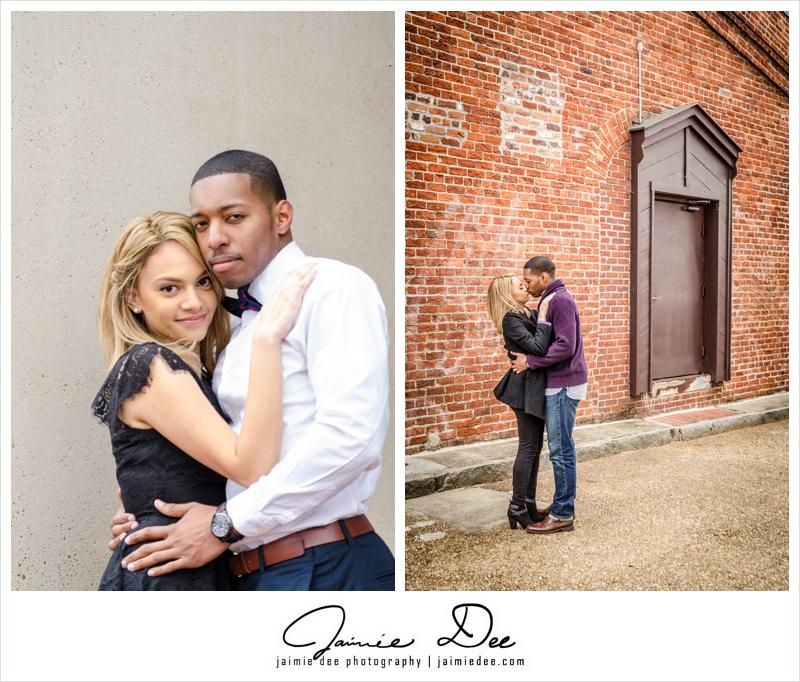 Marietta-Square-Engagement-Photos-Atlanta-Wedding-Photography_0005